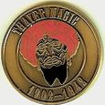 Ultimate Thayer Coin