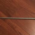 Carl L. Brema Silk Sword