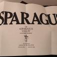 Asparagus Valley P&T piece