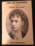 Dante The Great - Blackmore