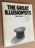 Great Illusionists Dawes