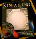 Ninja Rings original