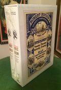 Fechner Houdini English copy