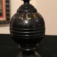 Thayer Ball Vase side 2