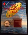Clock of Nostradamus