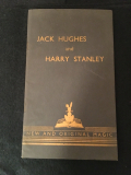 Hughes and Stanley - Catalog - Unique items