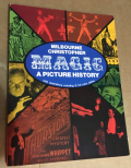 Magic a picture history christopher