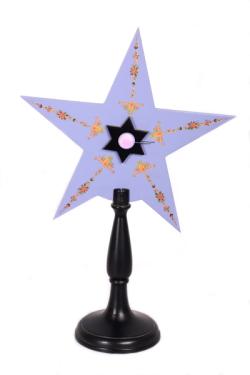 OkitoWilliamsCardStar