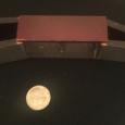 Brema Coin Box 2