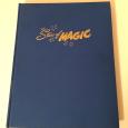 Stars of Magic 61
