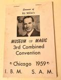 Miller Museum 1959