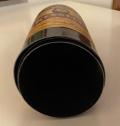 Himber Bottles nested bottom 2